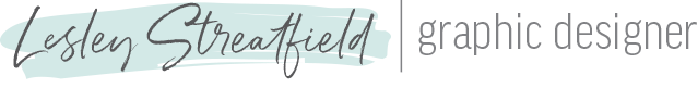 Lesley Streatfield