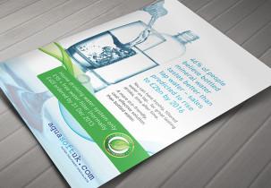 Aquasoft-poster-1